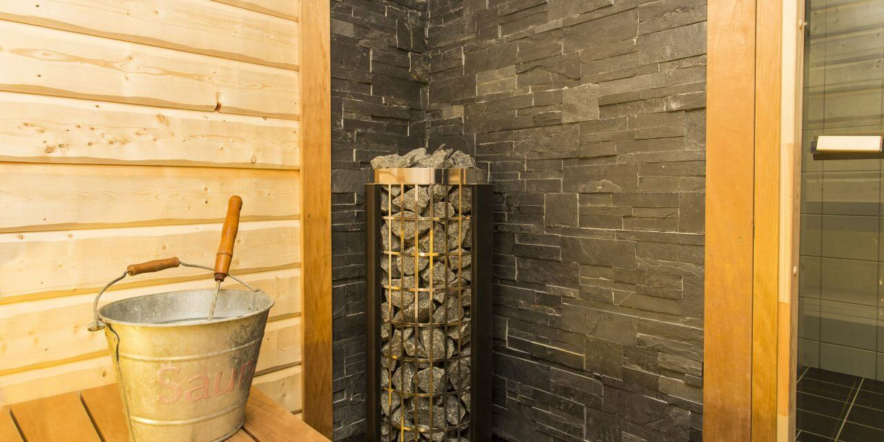 High-quality and cheap infrared saunas