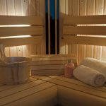 How much does it cost to install sauna? – DIY sauna