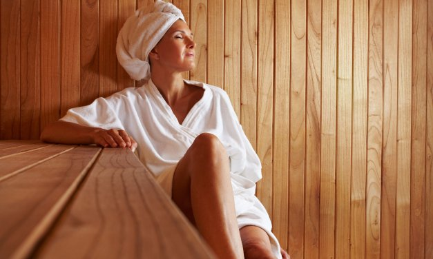 You ask: How long to stay in sauna? We answer…