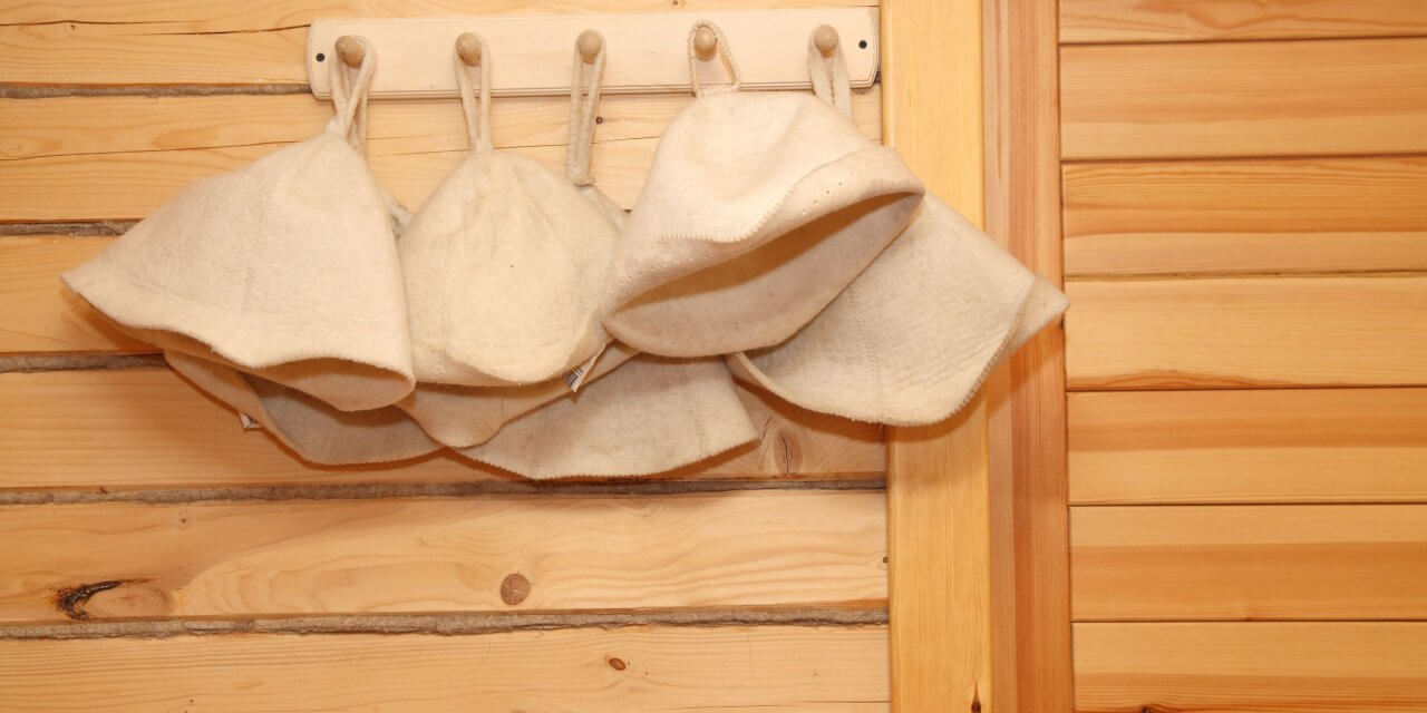 How much does it cost to install home sauna?
